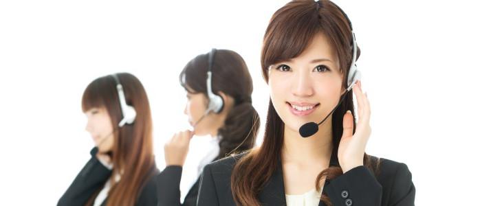 消費者金融が電話する在籍確認って何?仕組みと内容を紹介